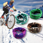 Winter Multifunctional Headwear