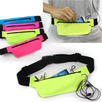 Travel & Sports Waist Bag