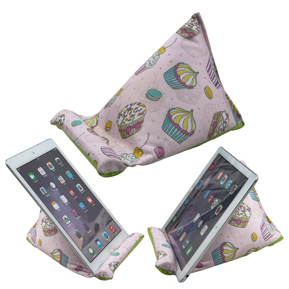 Tablet & Mobile Stand